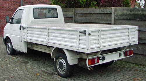 transporter t4 wiki. Black Bedroom Furniture Sets. Home Design Ideas