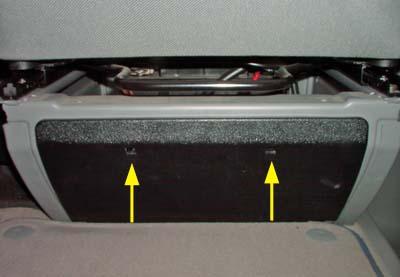 relais j7 batterie trennrelais t4 wiki. Black Bedroom Furniture Sets. Home Design Ideas