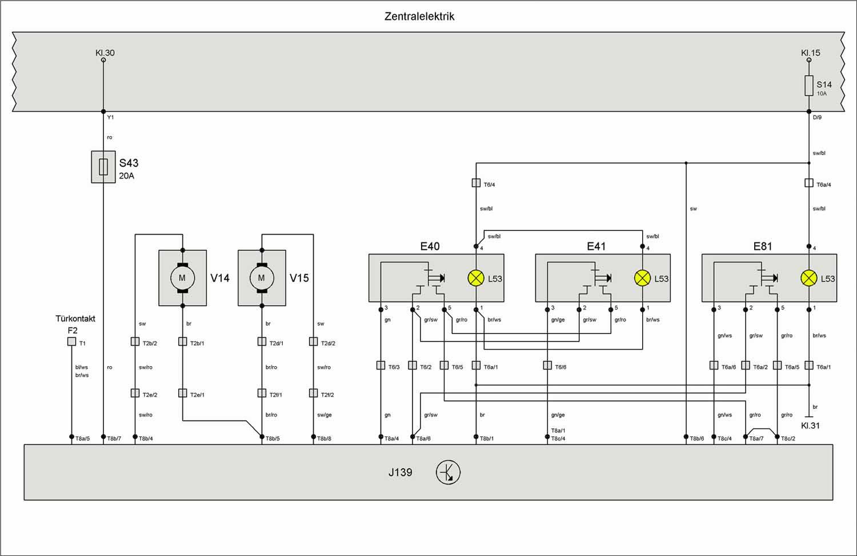 2011 honda pilot trailer wiring harness 118253 oem wiring