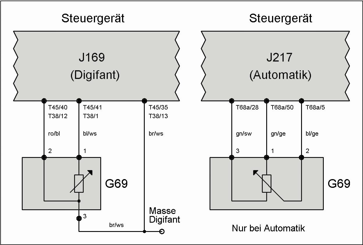 Niedlich Potentiometer Schaltplan Ideen - Schaltplan Serie Circuit ...
