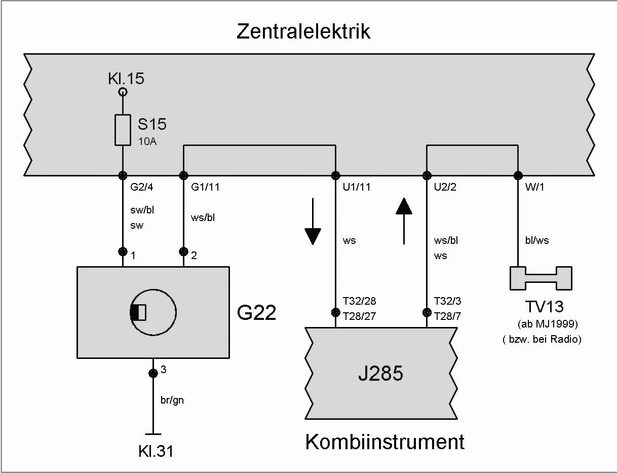 geber g22 geschwindigkeit t4 wiki. Black Bedroom Furniture Sets. Home Design Ideas