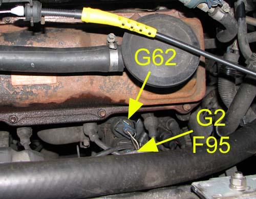 Geber G62 K 252 Hlmitteltemperatur T4 Wiki