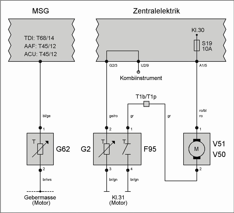 Tolle Elektromotor Verdrahtung Bilder - Die Besten Elektrischen ...