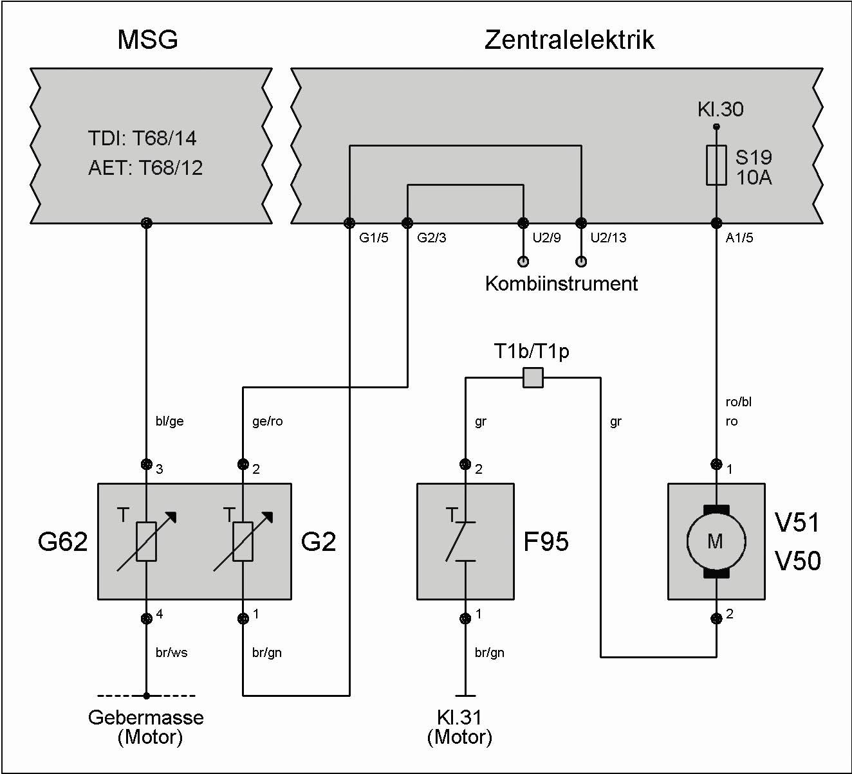 Eletrickscom - Anleitungen fr Elektrik und