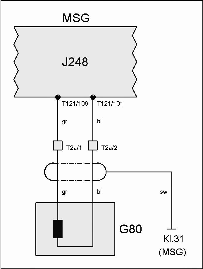 geber g80 nadelhub t4 wiki. Black Bedroom Furniture Sets. Home Design Ideas