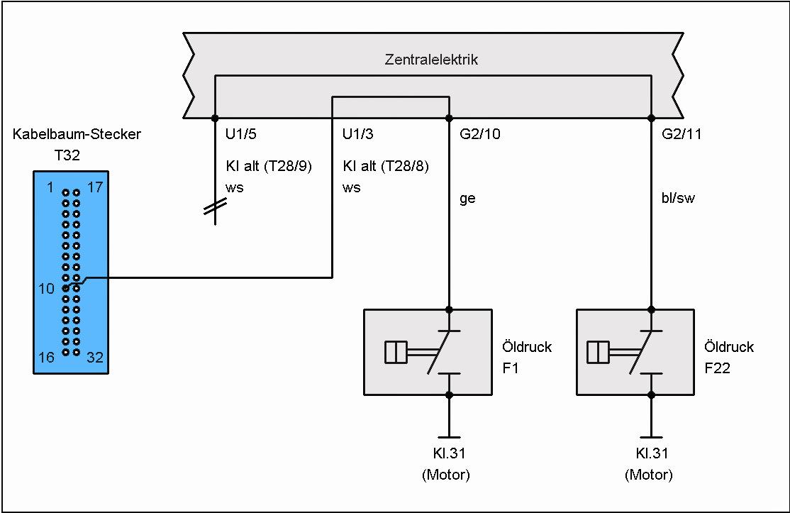 Ziemlich 8 Poliger Relaissockel Schaltplan Ideen - Elektrische ...