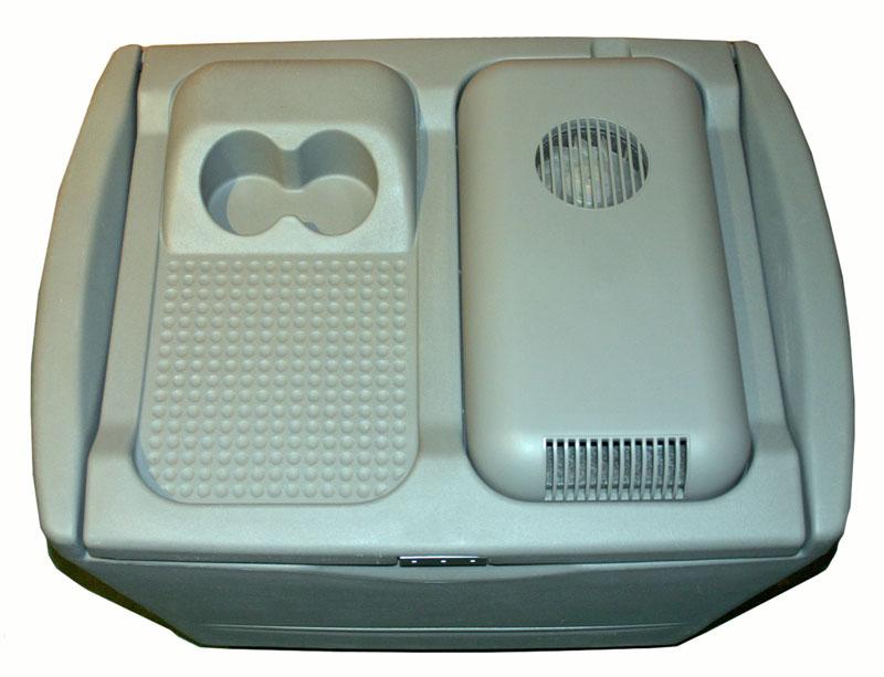 kühlschrank vw t4