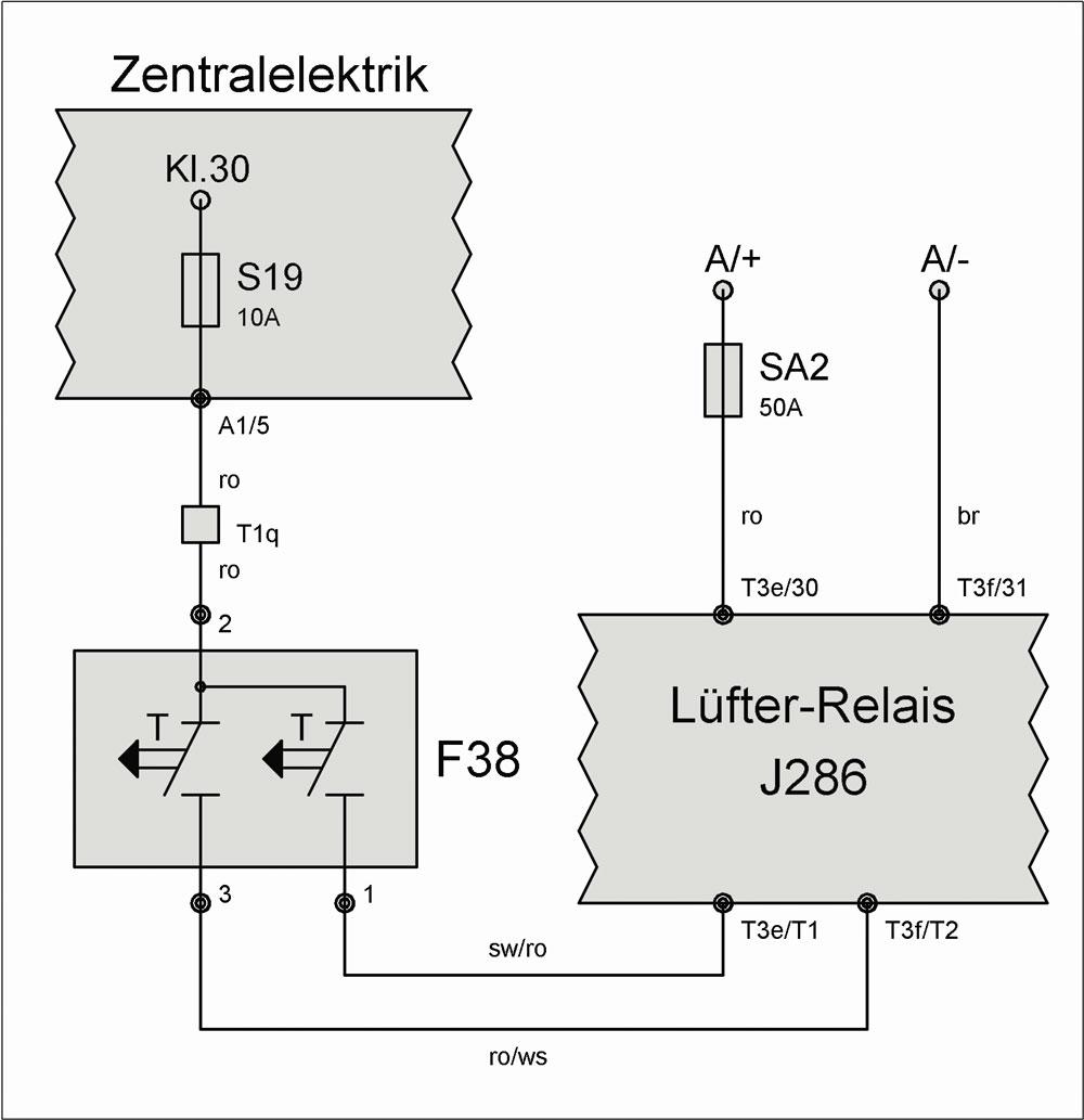 Schön 5 Pin Relais Schaltplan Für Fahrzeuge Bilder - Die Besten ...