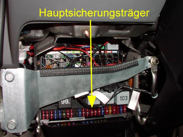 2015 audi a3 fuse box 2015 audi a3 condenser wiring diagram elsalvadorla. Black Bedroom Furniture Sets. Home Design Ideas