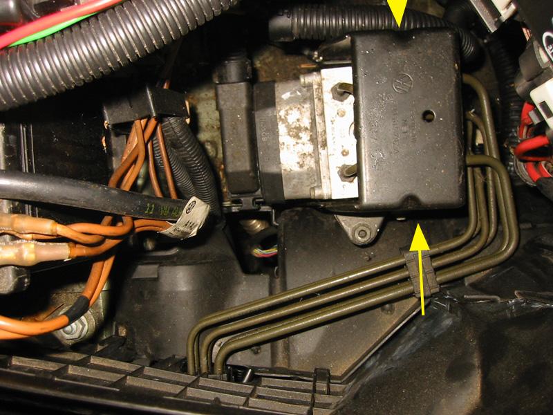 Elektrik_Steuergeraet_ABS_J104_ohne_ESP_Halter_Befestigungter Vento Wiring Diagram on