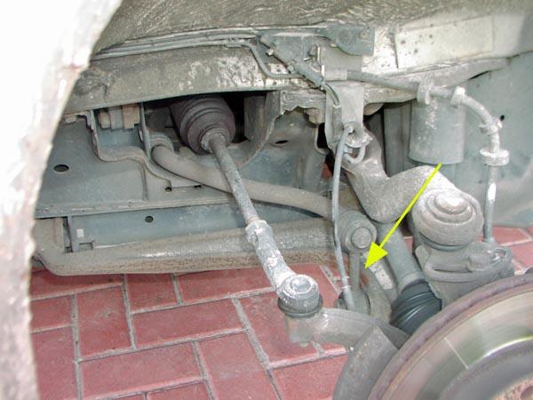 8 Tonnen Dicke Nylon Oscenlife Professionelles Schwerlast-Abschleppseil f/ür Fahrzeuge U-Form Karbonstahlhaken 5 m Abschleppgurte