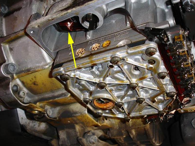 gm wiring gauge geber g93  getriebetemperatur      t4 wiki  geber g93  getriebetemperatur      t4 wiki