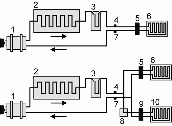 Klimaanlage – T4-Wiki