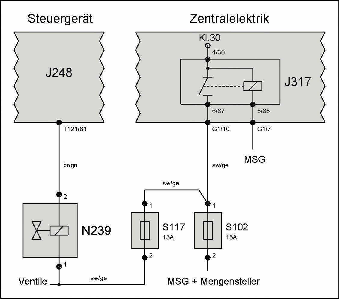 Fantastisch Furt Magnetventil Schaltplan Ideen - Schaltplan Serie ...
