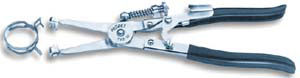 Werkzeug_1921_Zange_Federbandschelle_Bil