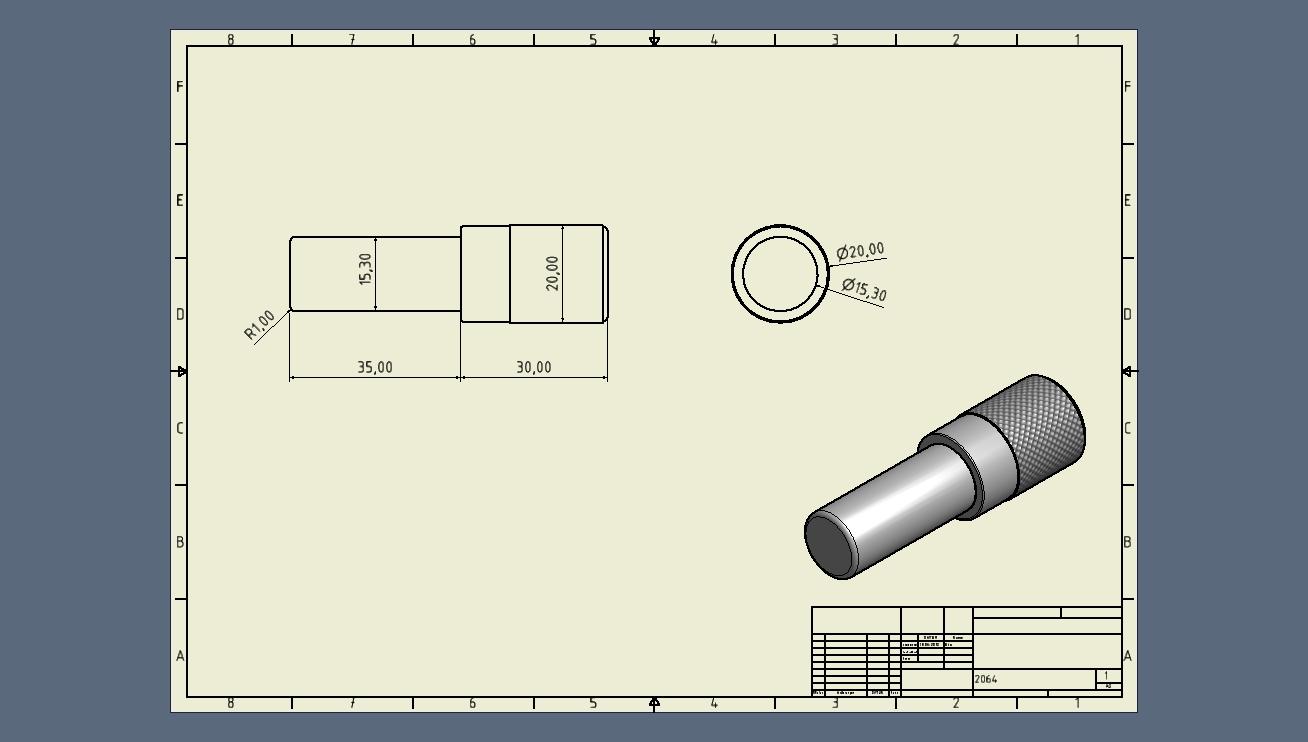 Werkzeug_2064_Absteckdorn_ESP_Masse.jpg