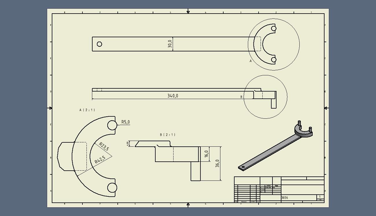 spezialwerkzeug t4 wiki. Black Bedroom Furniture Sets. Home Design Ideas