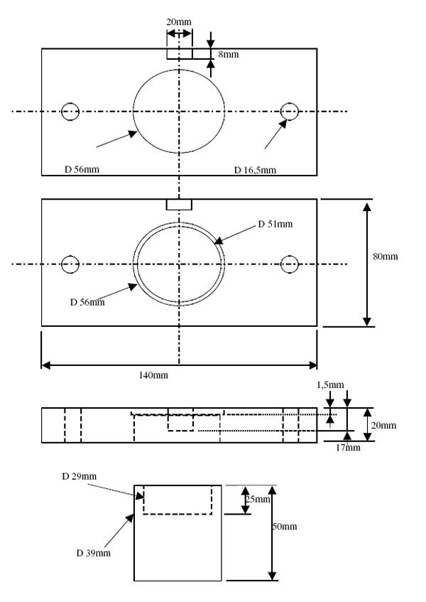 Spezialwerkzeug t4 wiki - Schiebefenster selber bauen ...